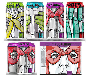 Jaw-drop-coolers-in-beautifully-designed-cans-2-m