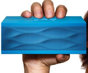Jawbone-jambox-m
