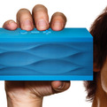 Jawbone-jambox-s