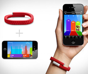 Jawbone-up-wristband-and-app-m