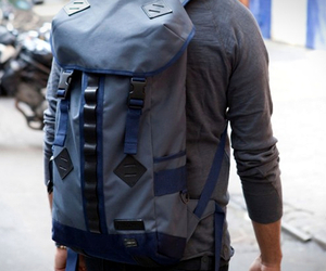Jaybird-backpack-by-rag-bone-m