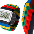 Jcdc-pop-hours-lego-digital-watch-s