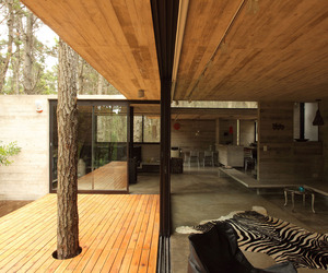 Jd-house-by-bak-architects-2-m