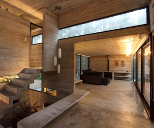 Jd-house-by-bak-architects-m
