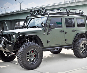 Jeep-wrangler-by-cec-wheels-m