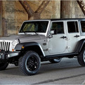Jeep-wrangler-call-of-duty-s