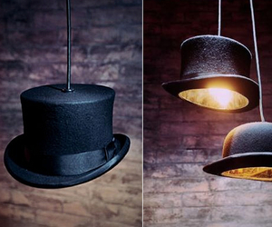 Jeeves &amp; Wooster Pendant Lamps | by Jake Phipps