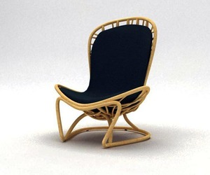 Jekate-chair-by-raymond-simandjuntak-m