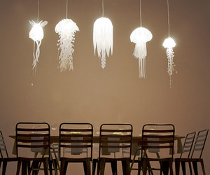 Jelly-fish-lamps-m