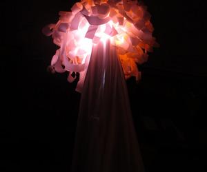 Jellyfish-lamp-by-tristan-cochrane-paula-benvegn-m