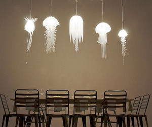 Jellyfish-lighting-by-roxy-russell-m