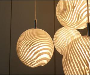 Jellylab-dan-yeffet-deatail-lamp-m