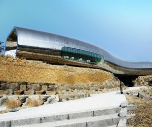 Jeongok-prehistory-museum-in-korea-is-now-complete-2-m