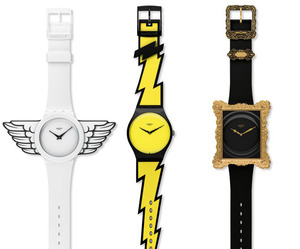 Jeremy-scott-does-3-new-watches-for-swatch-m