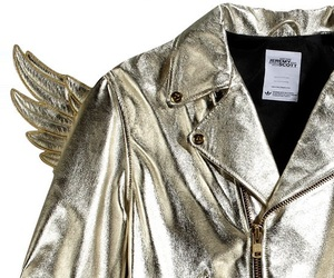 Jeremy-scotts-js-gold-wings-jacket-by-adidas-m