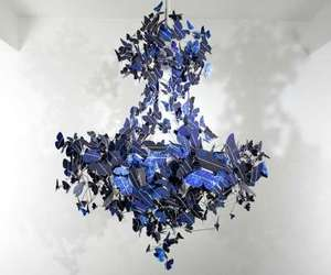 Jeroen-verhoeven-butterfly-chandelier-m