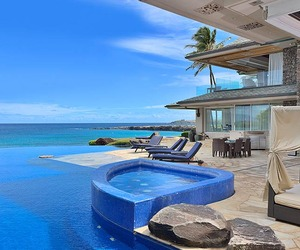 Jewel-of-maui-residence-in-hawaii-m