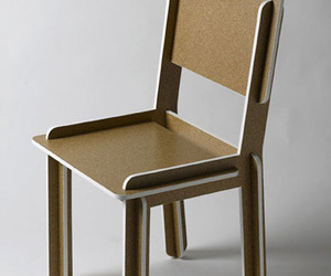 Jig-seat-by-flat-architects-m