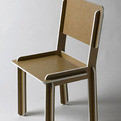 Jig-seat-by-flat-architects-s