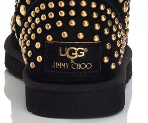 Jimmy-choo-for-ugg-m