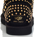 Jimmy-choo-for-ugg-s