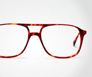 Jimmy-fairly-eyewear-m