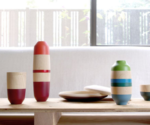 Jin-kuramoto-tea-set-m