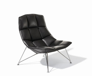 Jl-quilted-lounge-chair-m