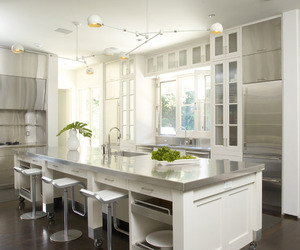 Joeb-moore-kitchen-m