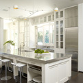Joeb-moore-kitchen-s