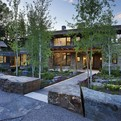 John-dodge-compound-by-carney-logan-burke-architects-s