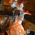 John-galliano-tree-for-claridges-s