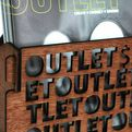 John-kenneth-adams-aesthetic-outlet-magazine-stand-s