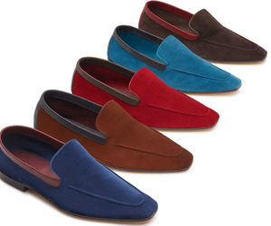 John-lobb-and-paul-smith-team-up-on-colorful-footwear-m