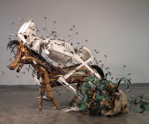 Johnston-fosters-unique-sculptures-m