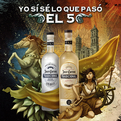 Jose-cuervo-tradicional-illustration-by-yuta-onoda-s