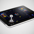 Joystick-it-ipad-arcade-stick-s
