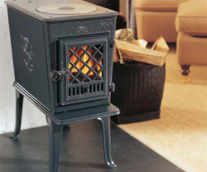Joyul-woodstoves-m