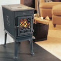 Joyul-woodstoves-s