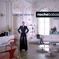 Jubilation-by-roche-bobois-s