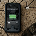 Juice-pack-pro-iphone-case-by-mophie-s