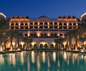 Jumeirah-zabeel-saray-hotel-in-uae-m