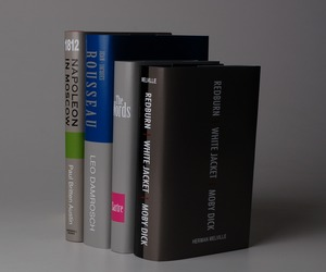Juniper-books-custom-modern-book-jackets-m