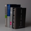 Juniper-books-custom-modern-book-jackets-s