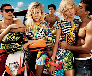 Just-cavalli-springsummer-2013-campaign-video-m