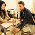Justin-timberlake-launches-home-design-website-s