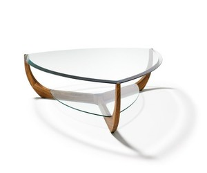 Juwel-diamond-ring-coffee-table-m