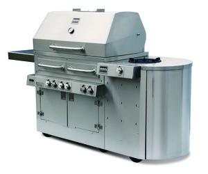 K900-hybrid-fire-grill-2-m