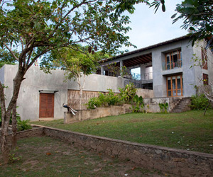 Kadju-house-on-coconut-beach-sri-lanka-m
