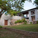 Kadju-house-on-coconut-beach-sri-lanka-s